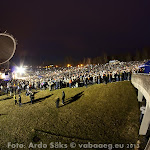 2013.04.29 Tartu Kevadpäevad 2013 - ÖÖLAULUPIDU - AS20130429KP_206S.jpg