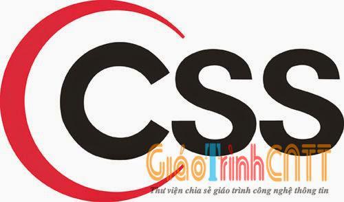 Video Học CSS Từ Cơ Bản Đến Nâng Cao - Step By Step