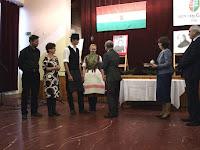 14 A Csali nevében Madocsai Imre, Valacsay Franciska, Lukács Bence Márk és Végh Bianca vette át a díjat.jpg
