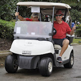 OLGC Golf Tournament 2013 - _DSC4324.JPG
