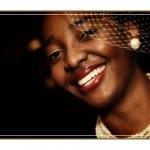 Arewa, Moréniké Ọláòșebìkan, Canada, moda africana