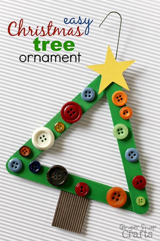 easy-Christmas-tree-ornament-from-Gi[5]