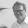 John Nail's profile photo