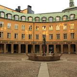 Stockholm - 1 Tag 082.jpg