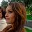 Ana Ramirez's profile photo