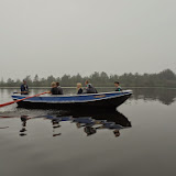 Zeeverkenners - Roeien - DSC00222.JPG