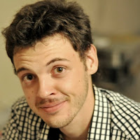 Jonathan Schotte's avatar