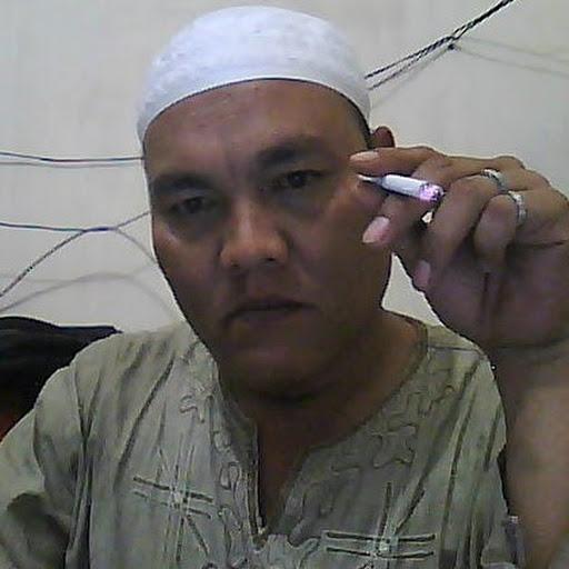 Undian Pt Cs2 Pola Sehat Hati Hati Penipuan Oleh Pt Ronindo Utama Konsumenorg Di Kupon Tertulis Bahwa Tgl Jatuh Tempo Pada 29 Juni 2013