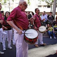 Batalla de Flors 11-05-11 - 20110511_518_Lleida_Batalla_de_Flors.jpg