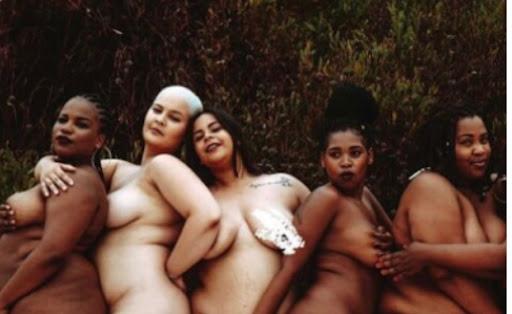 Shannon elisibeth nude