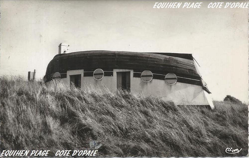 equihen-plage-boat-house-12