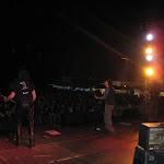 Barraques de Palamós 2009 (28).jpg