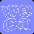 West C