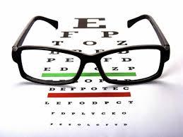 Tips Mengurangkan Rabun Mata Dengan Berkesan Dan Cepat, Pengedar Shaklee Ipoh, Pengedar Shaklee Parit Raja, Pengedar Shaklee Uthm, Pengedar Shaklee Batu Pahat