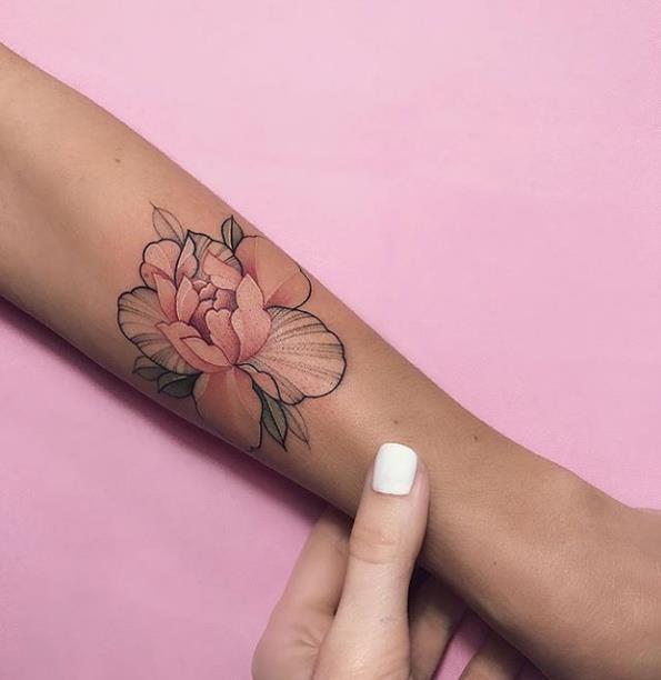 esta_flor_rosa