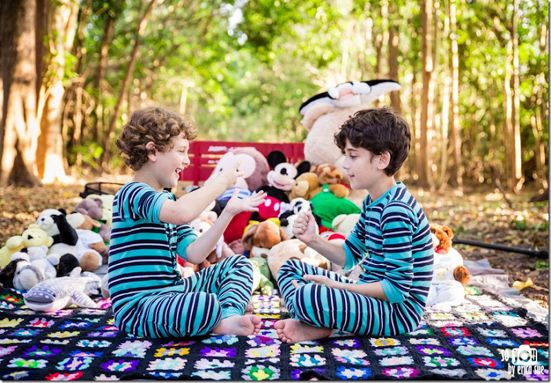 Teddy-Bear-Picnic-South-Florida-Lifestyle-Photography-3795
