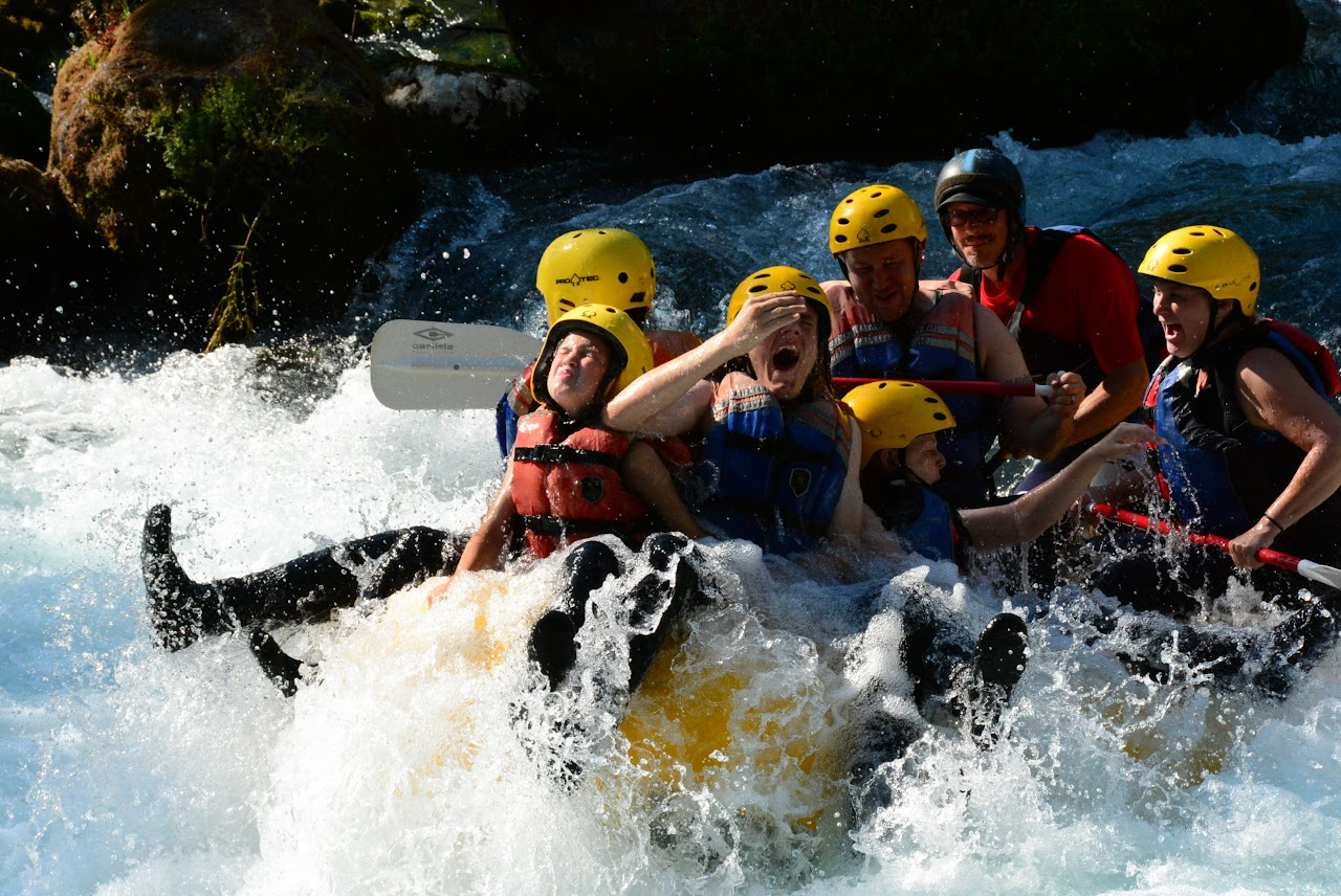 White salmon white water rafting 2015 - DSC_9988.JPG