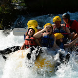 White salmon white water rafting 2015 - DSC_9988.JPG