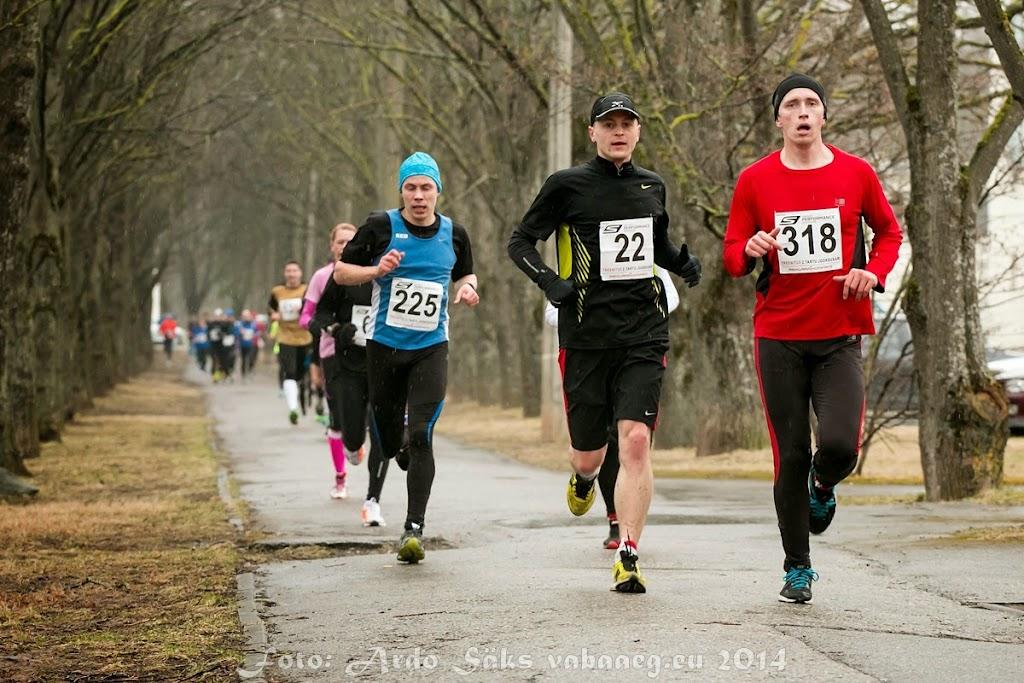2014.04.12 Tartu Parkmetsa jooks 3 - AS20140412TPM3_357S.JPG