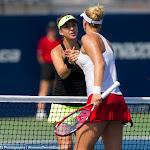 Belinda Bencic - 2015 Rogers Cup -DSC_9604.jpg