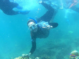pulau harapan, 29-30 agustus 2015 SJCam 23