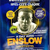 Event: SBNR Entertainment in Collaboration with Spel City Present A Day with Enslow