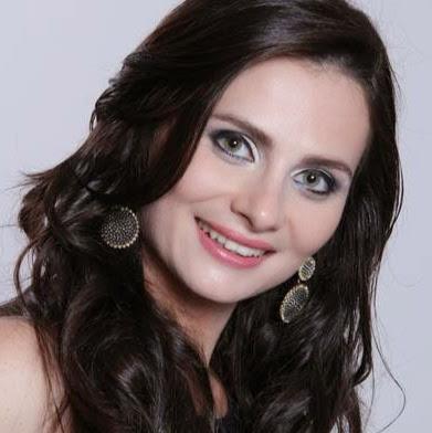 Isabella Merízio