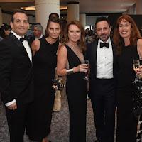 Matis Cohen, Sharon Cohen, Laura Piccirillo, Francesco Piccirillo, & Karen Leuni301