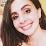 Valen Lopez's profile photo