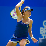 Belinda Bencic - AEGON International 2015 -DSC_2096.jpg