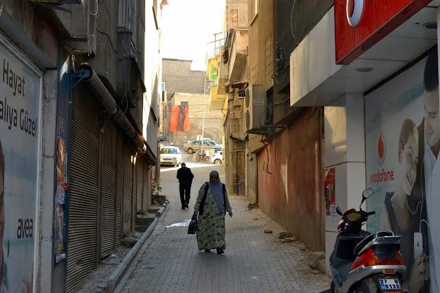 Best photos, Gaziantep - DSC_3355