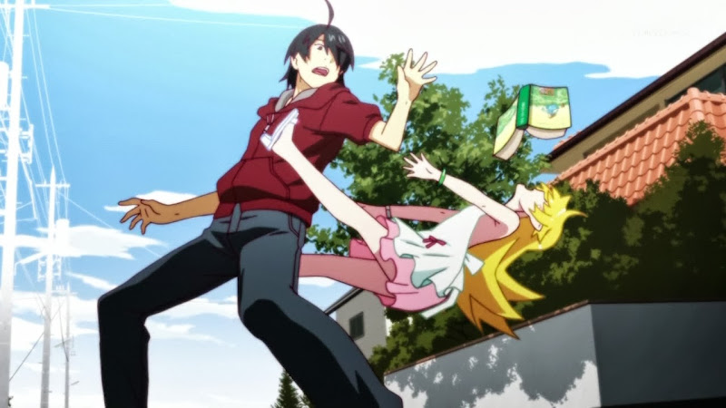 Monogatari Series: Second Season - 08 - monogatarisss_08041.jpg