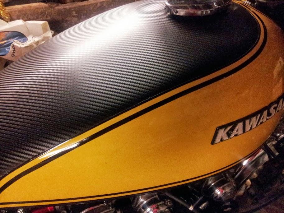 Z1000 A1 revisitée 20130904_192950