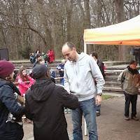 16/03/14 Eschweiler Volkslauf