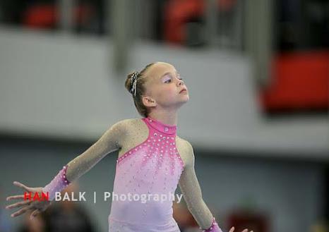 Han Balk Fantastic Gymnastics 2015-2387.jpg