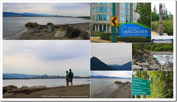2015-06-281_Vancouver_collage
