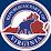Virginia Republicans's profile photo
