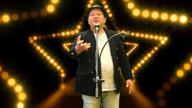 Misteri Lagu 'Kekasih Surga' Terkuak, Akhirnya Denni Meilizon Buka Bicara.