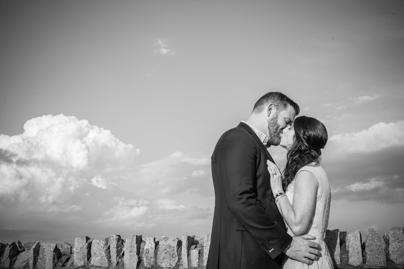 Lisa and Tyler - Blueflash Photography 048.jpg