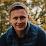 David Huby's profile photo