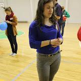 Dzimis, Lai Dzīvotu 2015, Ābeļu pamatskola - IMG_2635.JPG