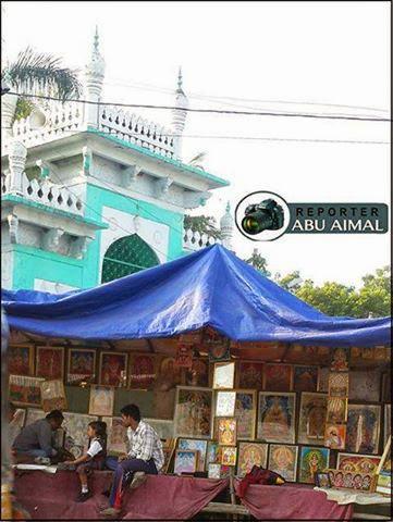 Hyderabad - Rare Pictures - ab2a78f20ffb77ba833b3ca7a501c952d370f23b.jpeg
