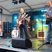 Optreden rock and roll danssho Bodegraven met Rockadile (24).JPG