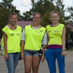 2013.08.24 SEB 7. Tartu Rulluisumaratoni lastesõidud ja 3. Tartu Rulluisusprint - AS20130824RUM_090S.jpg