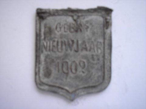 Naam: Gebr. NieuwjaarPlaats: HaarlemJaartal: 1902
