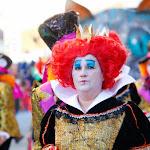 CarnavaldeNavalmoral2015_300.jpg
