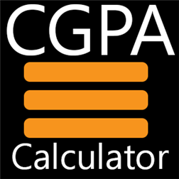 All about education all about success all about you how to calculate cgpa in nigerian higher institutions ccuart Image collections