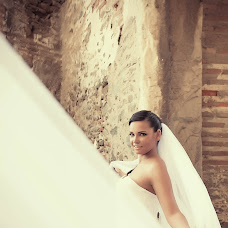 Wedding photographer Mariana Nicolaiescu (1000words). Photo of 23.01.2018