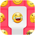 Swiftmoji - Emoji Keyboard apk
