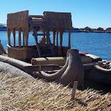 2011-07-18 Floating Islands of Lake Titcaca